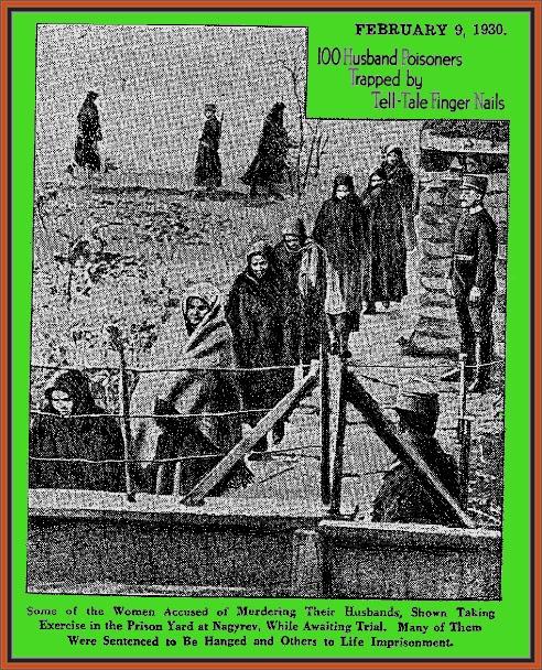 100-husb-prisoners-color.jpg