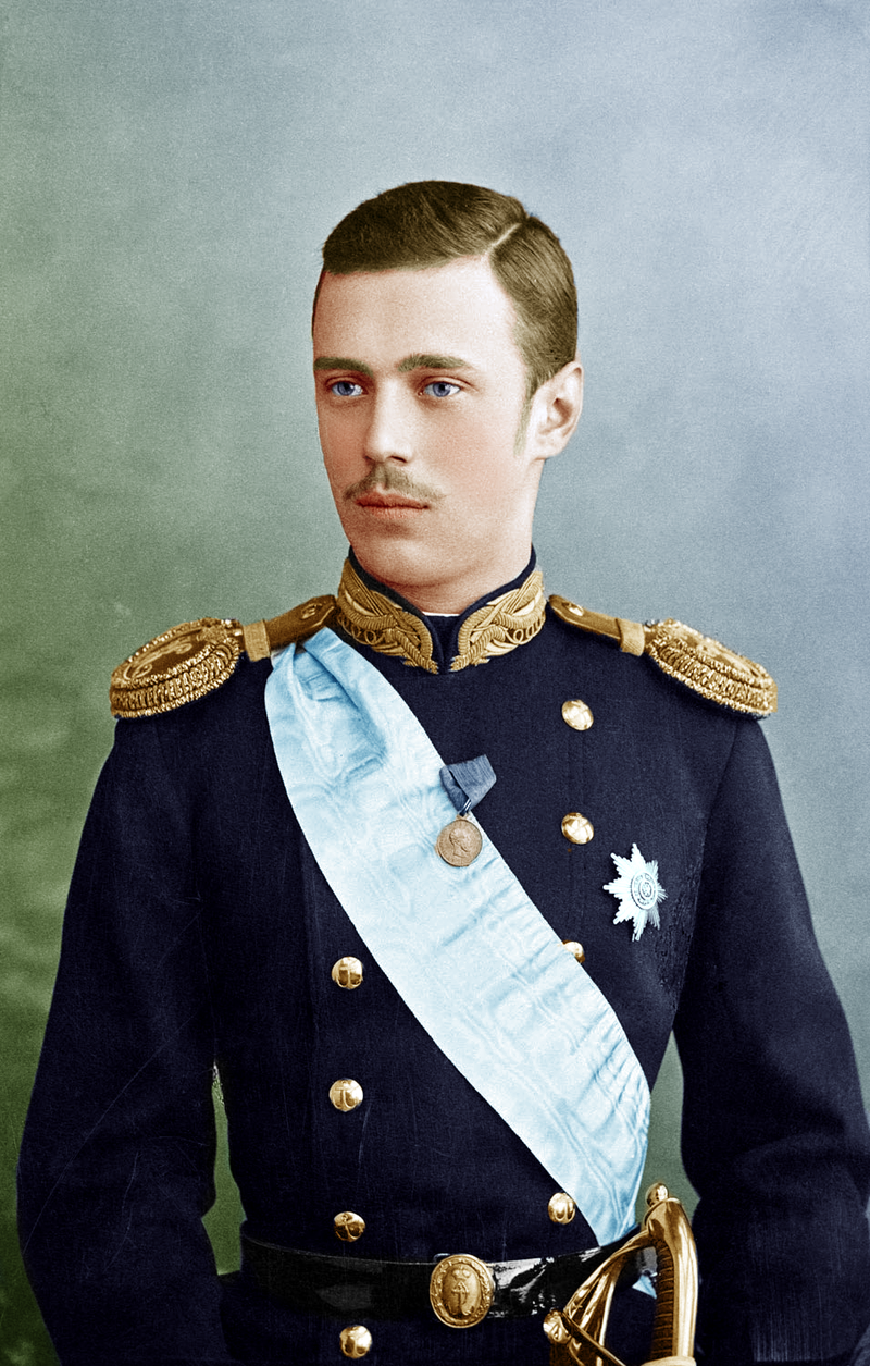 grand_duke_george_alexandrovich_of_russia_by_alixofhesse-d7062j0.png