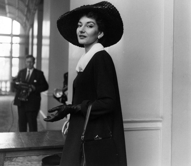 Maria-Callas17-1.jpg