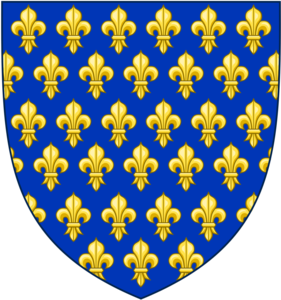 France_Ancient_Arms.svg.png