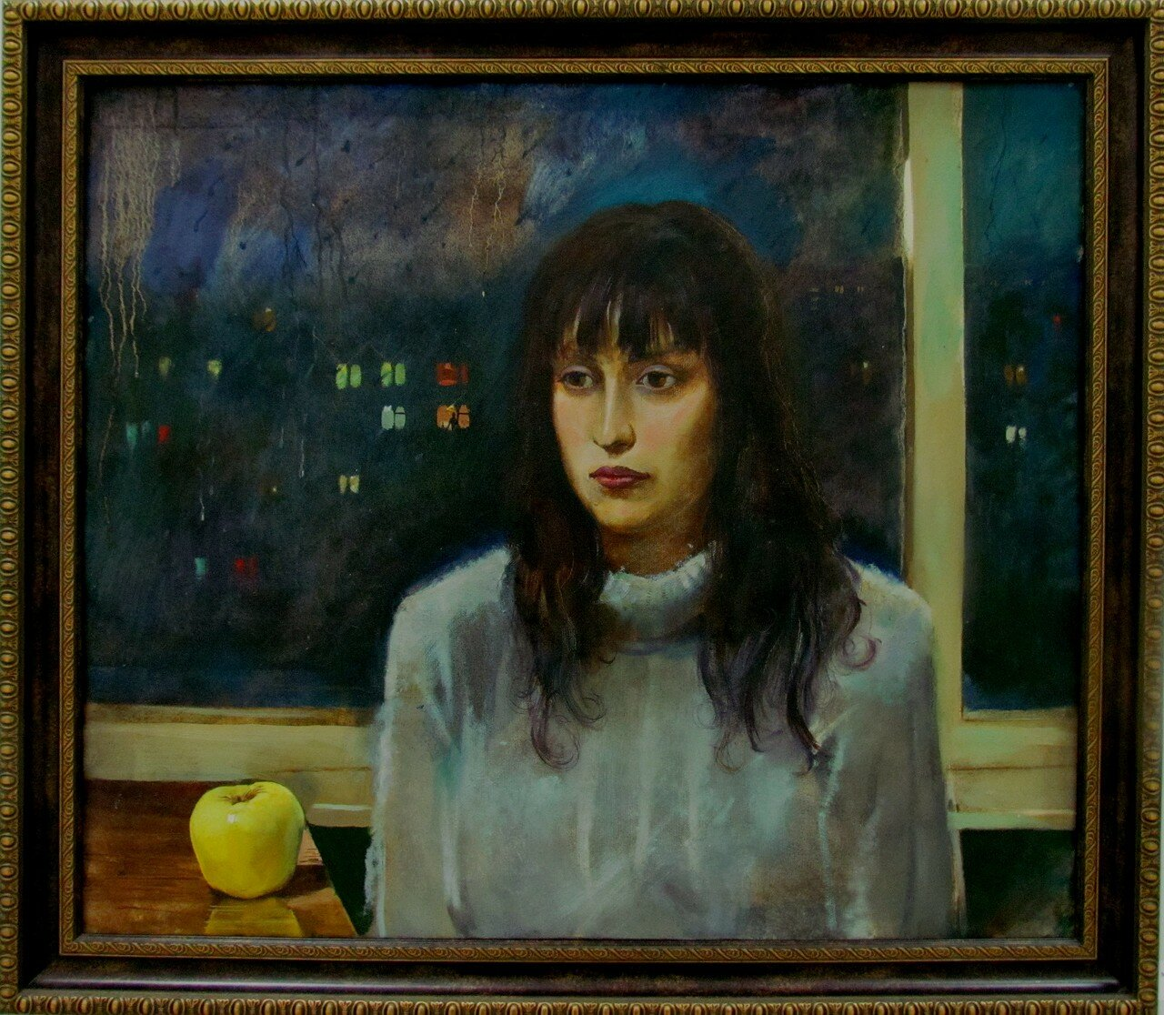 артем максимов.портрет жены.jpg