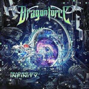 Dragonforce_17.jpg