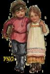 Russian children vintage graphics.png