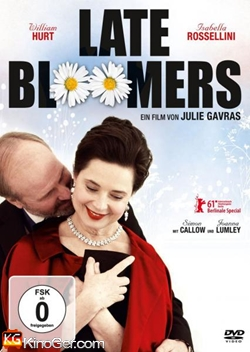 Late Bloomers (2010)