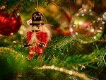 Toys_Holidays_Christmas_464617 (1).jpg