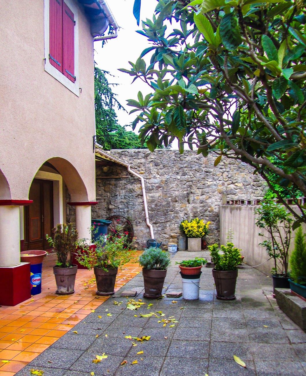 irina-fortuna-Carcassonne-france 22.jpg
