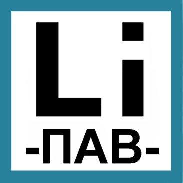 Мой блог в Li.ru