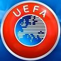 Турнир развития УЕФА 2017. Россия первая.