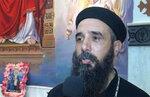 coptic_samaan_shehata2.jpg