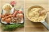 гуцульский грибной суп