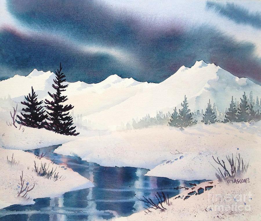 winter-landscape-teresa-ascone.jpg
