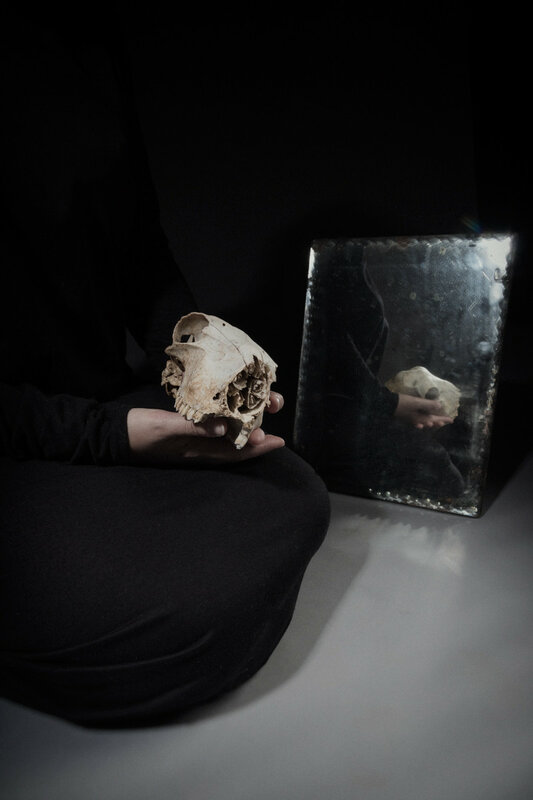 mirror26.jpg