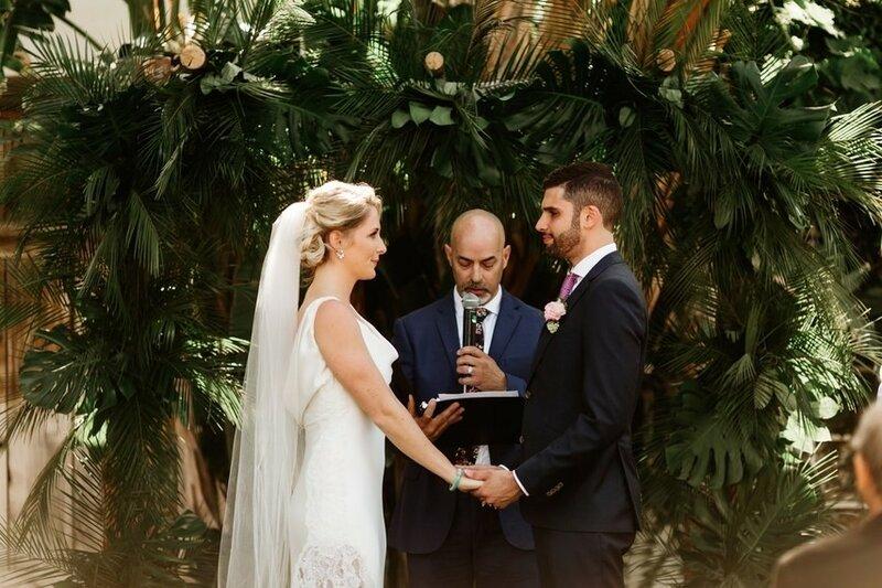 0 17b0d3 ad621cb6 XL - Выбираем дресс-код для свадьбы вместе