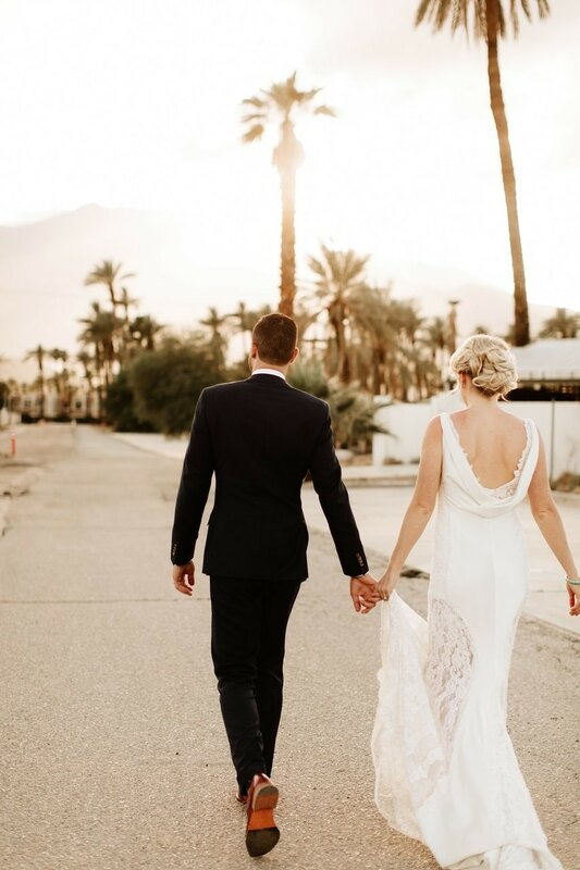 0 17b0d8 ed937cbe XL - Выбираем дресс-код для свадьбы вместе