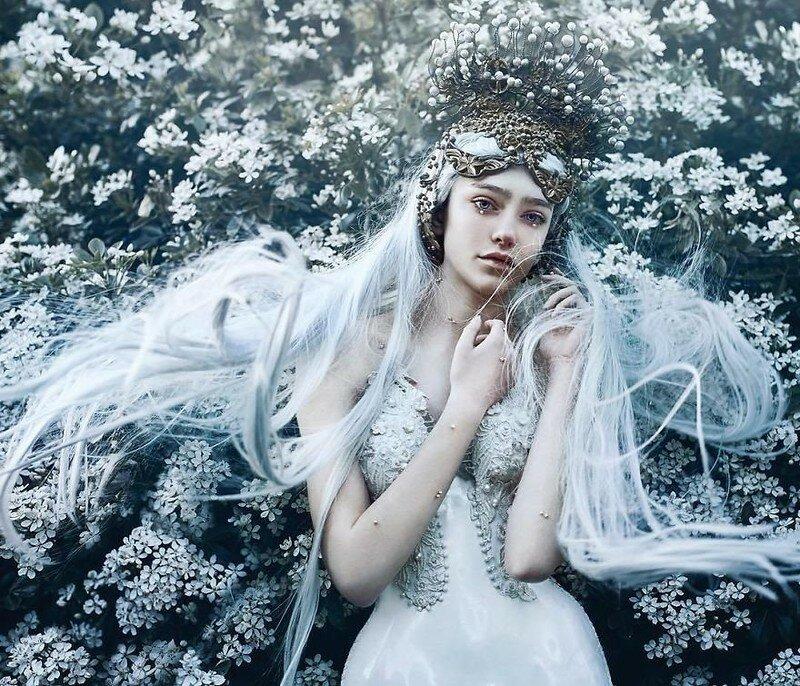 0 17de04 b7d43d12 XL - Чувственная фотосессия девушек в красивых платьях