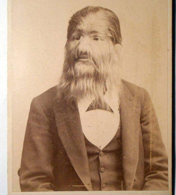 Евтихиев родился в 1864 году в Санкт-Петербурге. Так же, как и его отец Адриан Евтихиев, Фёдор страд