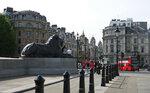 P1060418+London_2013.jpg