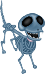 Kristin - Skeleton Dog 6.png