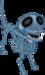 Kristin - Skeleton Dog 6.png