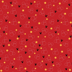 christmas mickey papiers (1).png