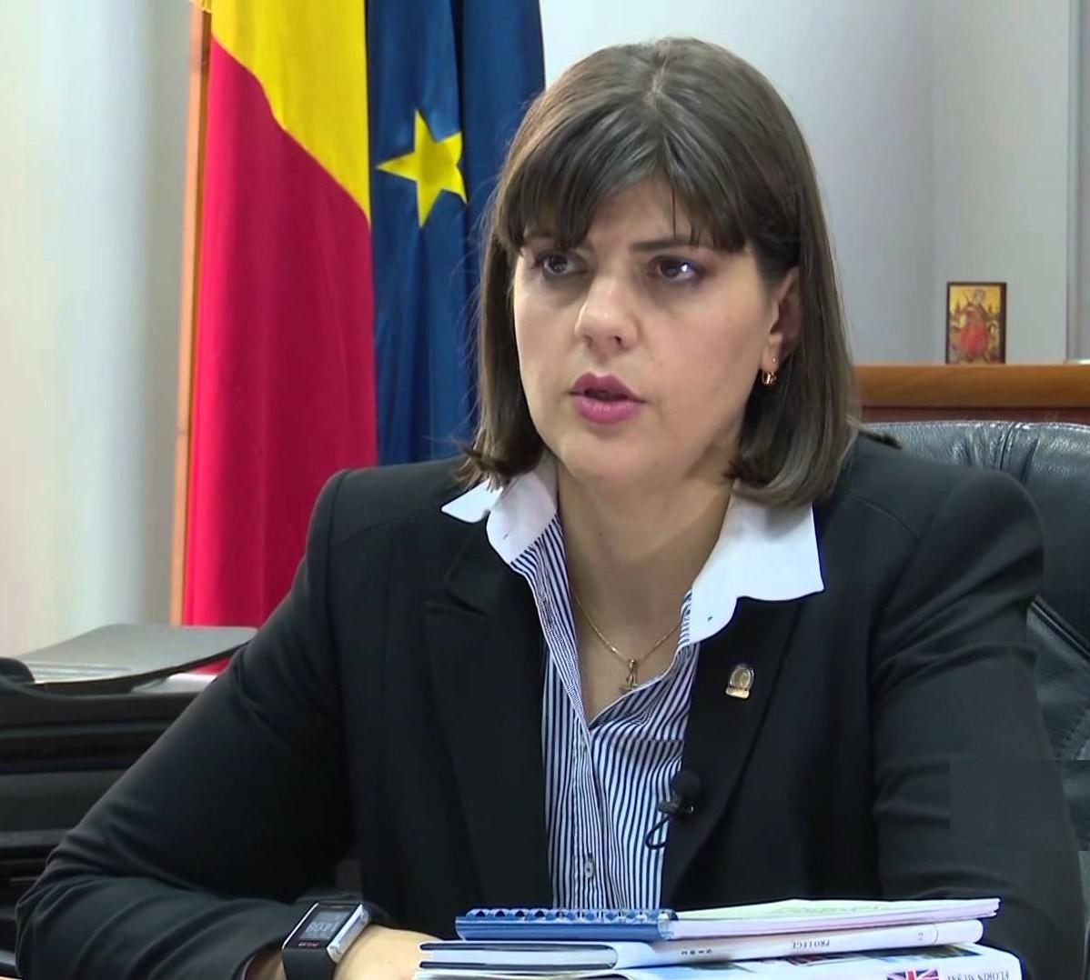 В Румынии свой супергерой.