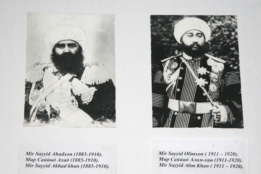 Some rulers at Bukhara.jpg