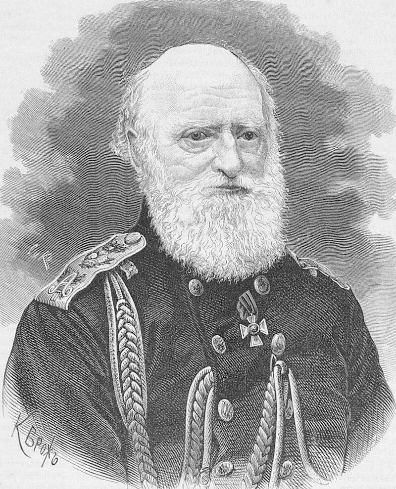 Фердинанд Петрович Врангель, адмирал..jpg