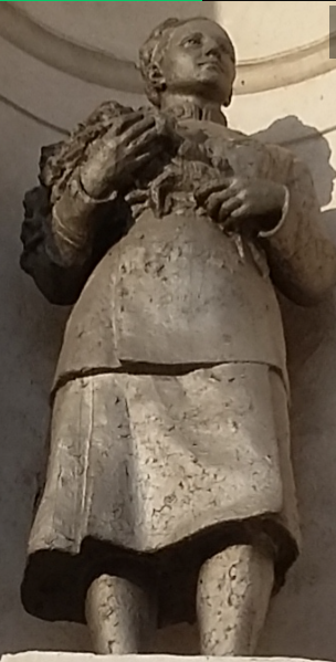 Скульптура женщины.PNG