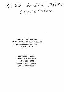 service - Техническая документация, описания, схемы, разное. Ч 3. 0_135325_f64fdaf_orig