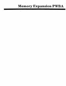 service - Техническая документация, описания, схемы, разное. Ч 3. - Страница 3 0_14c4a9_d26539bc_orig