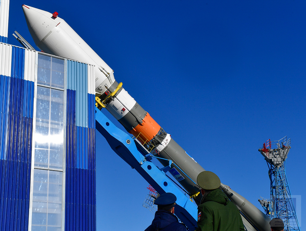 New Russian Cosmodrome - Vostochniy - Page 8 0_e00e1_b82081a3_orig