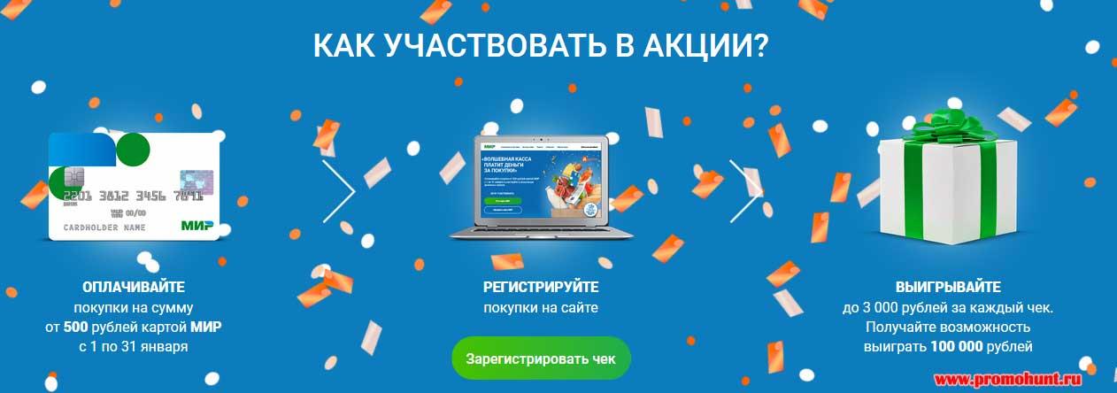 super.mironline.ru/dixy