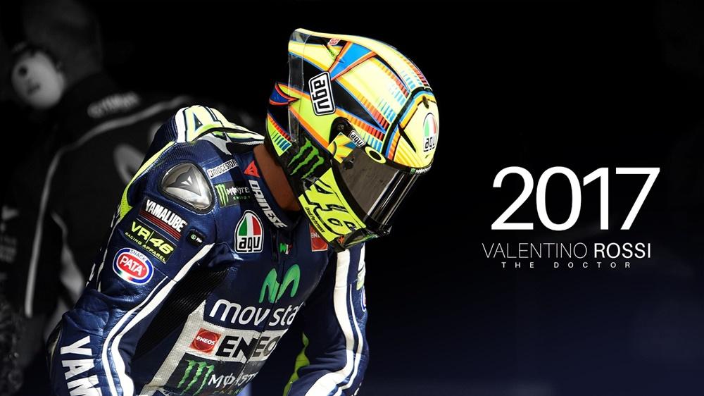 Валентино Росси боится завершения карьеры в MotoGP