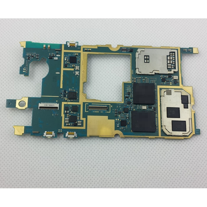 Samsung S4 Mini Motherboard | JustHere tk - Hot Popular Items