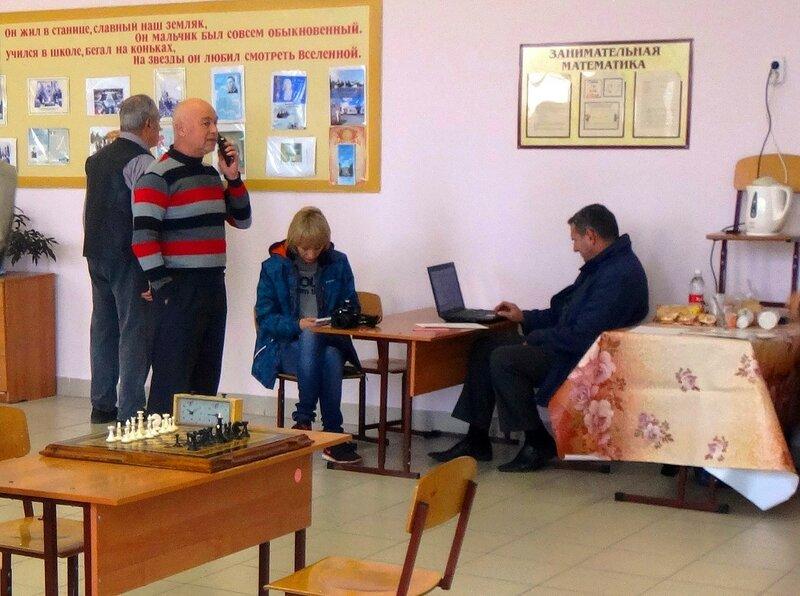 На шахматный турнир, в станицу Бриньковскую (4).JPG