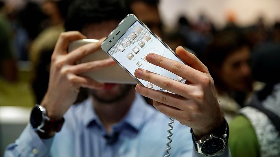 Смена лидера на рынке смартфонов возможна уже в этом году.jpg
