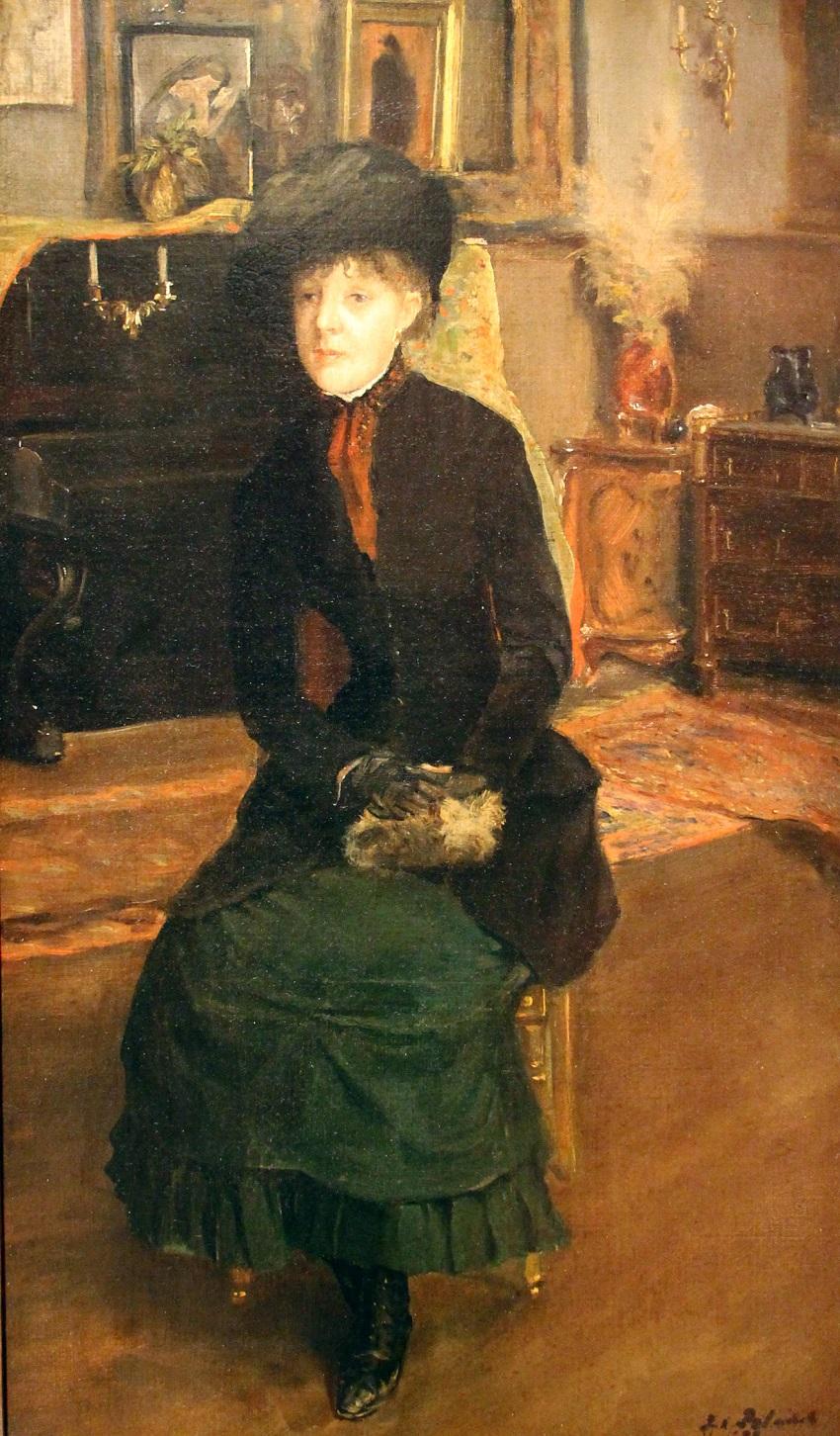 Jacques-émile_blanche,_ritratto_della_pittrice_mary_cassatt,_1885.