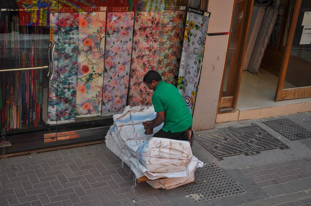 Dubai-People-(8).jpg