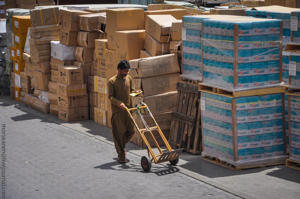 Dubai-People-(18).jpg