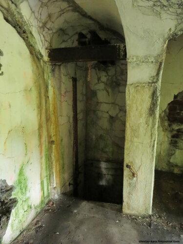 форт Шанц, бат Южная _4100.JPG