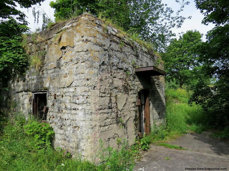 форт Шанц, бат Южная _4400.JPG
