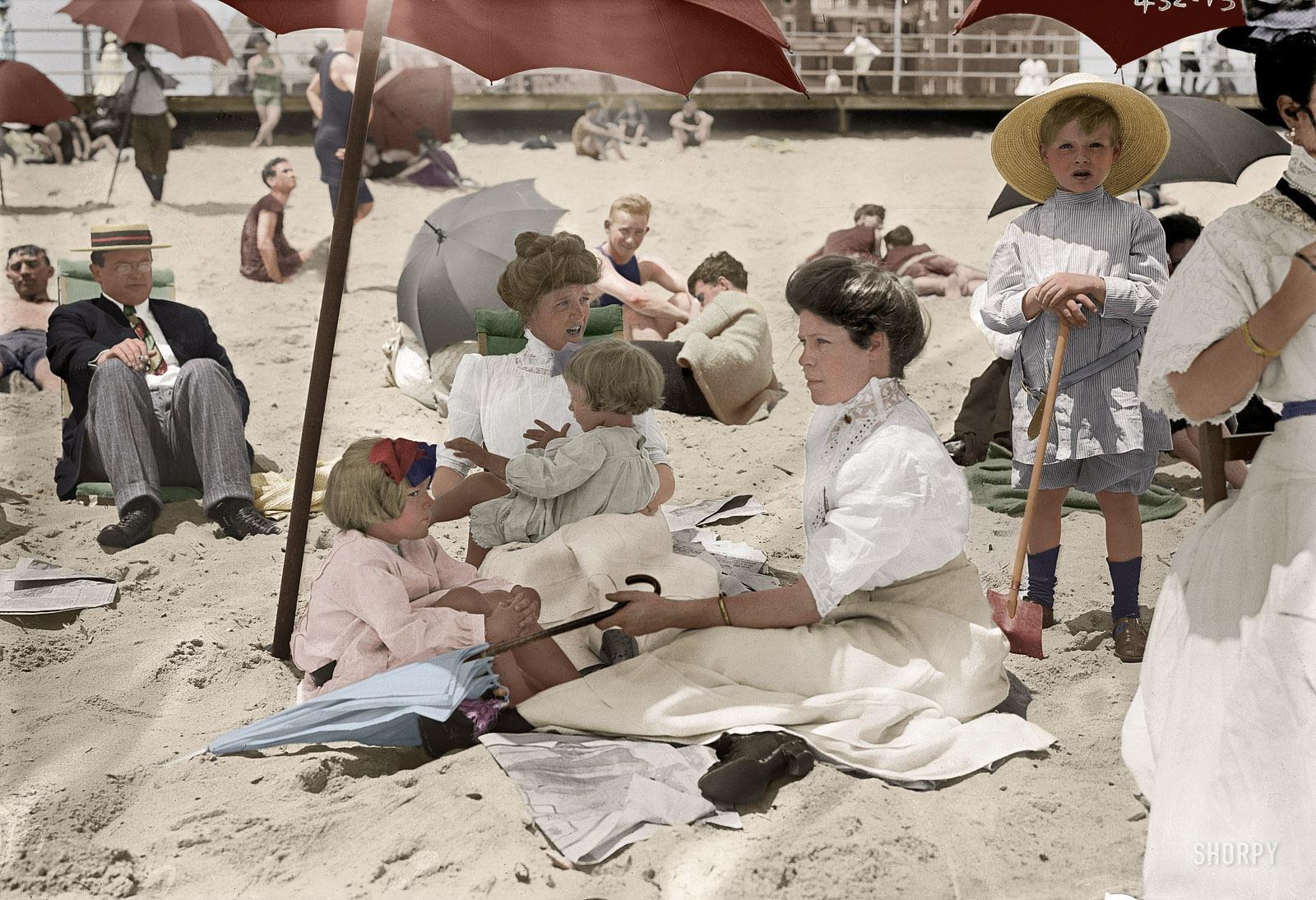 Beach_1911.jpg