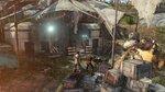 Fallout4 2017-10-31 18-52-16.jpg