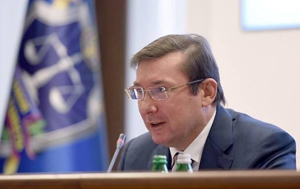 САП открыла дело о возможном злоупотреблении чиновниками департамента Минюста при начислении вознаграждений