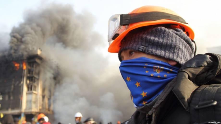 Это коллапс расследования дел Майдана – адвокат семей Небесной сотни Титич