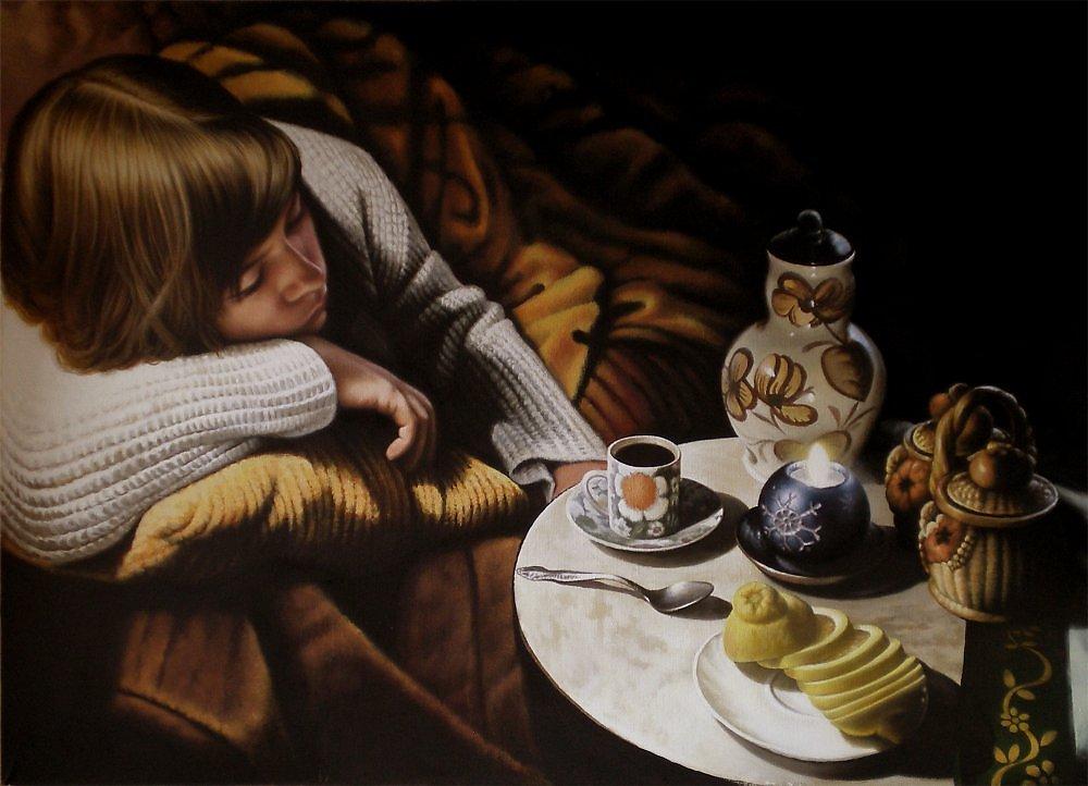 кофе-яя-3.jpg