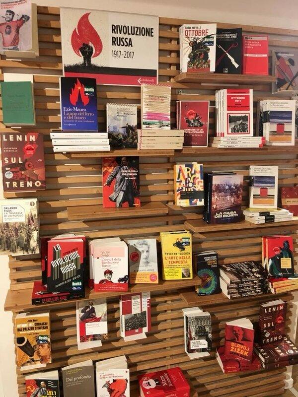 Флoренция книжный магазин.jpg