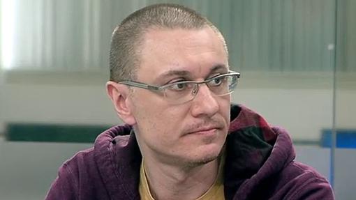 Конов, Василий Анатольевич