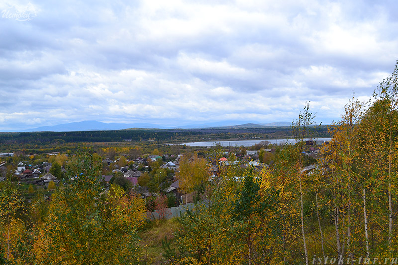 панорама_Уральских_гор_panorama_Ural'skikh_gor
