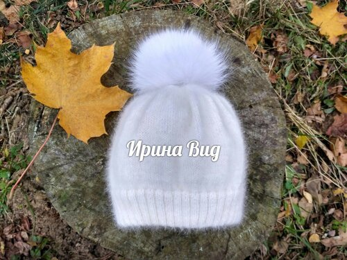 https://img-fotki.yandex.ru/get/893753/212533483.14/0_17835c_19bea7d1_L.jpg